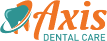 Axis dental care